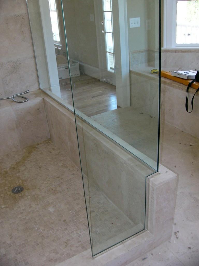 shower1-768x1024