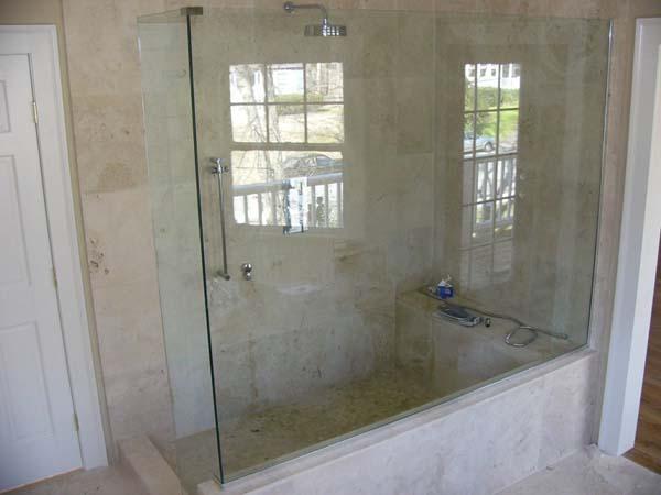 shower2-1024x768
