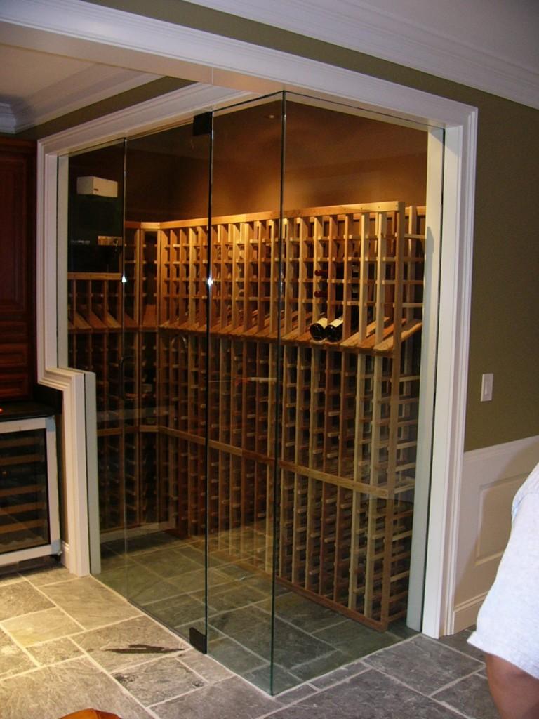 winecase2-768x1024