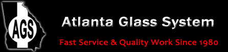 Atlanta Glass System